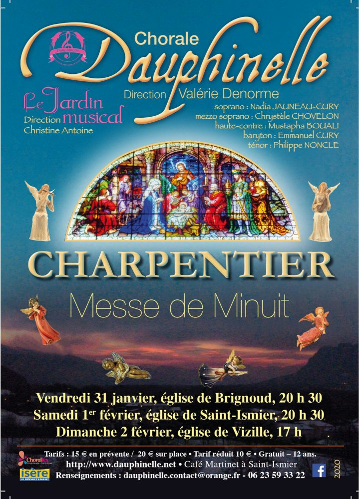 affiche_dauphinelle_2020_charpentier