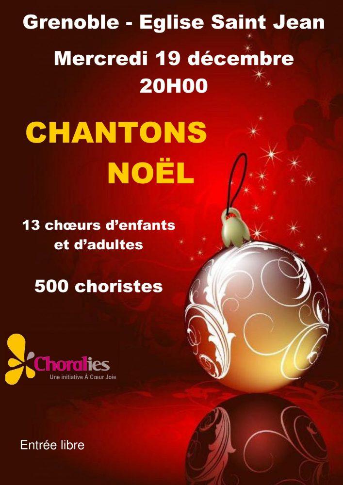 choralies-noel-2018