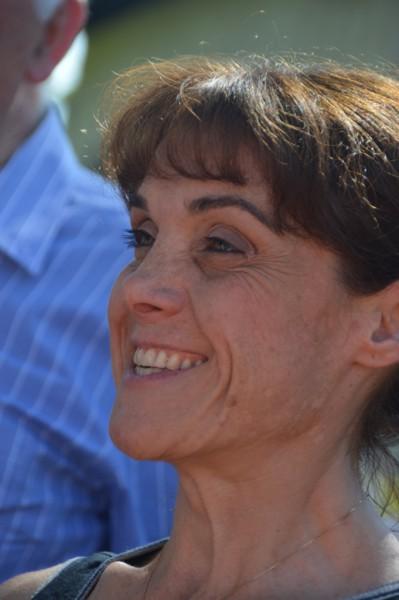 Valérie 2014-06