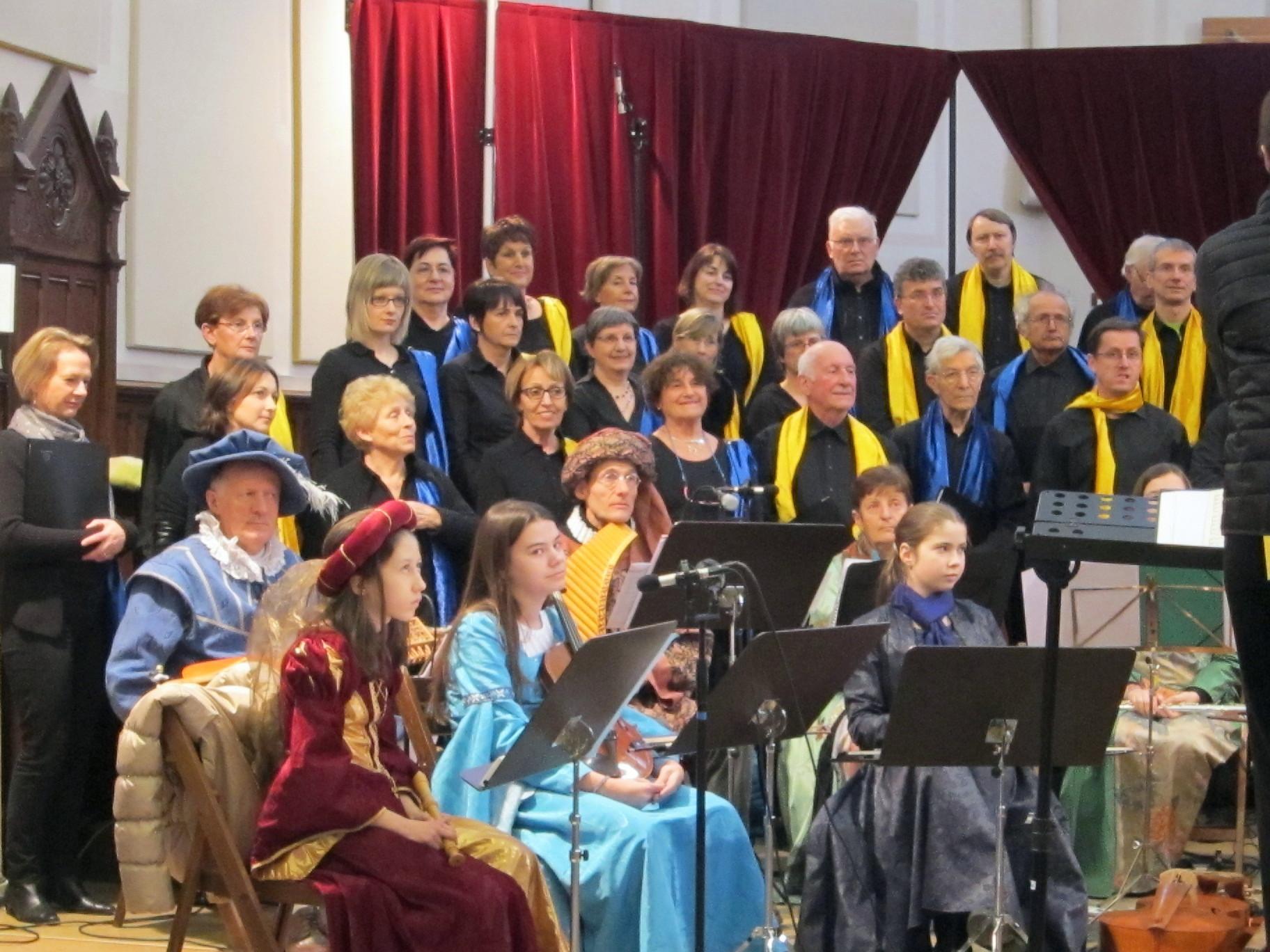 150125-3- Concert Eybens