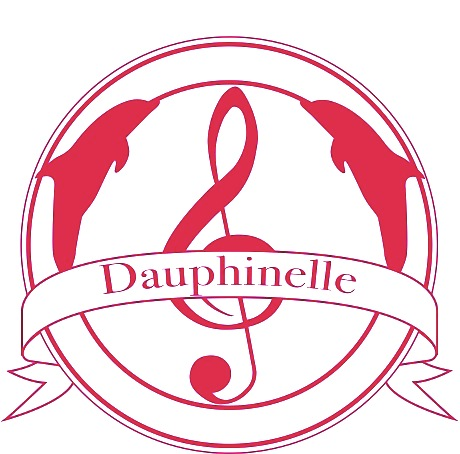 Dauphinelle