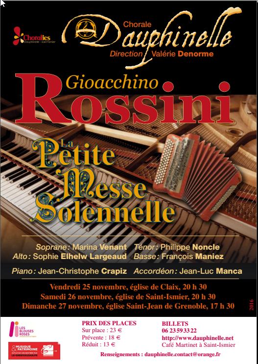 affiche_rossini_pms1