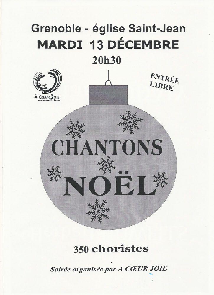 chantons-noel-2016