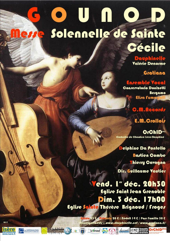 affiche-gounod