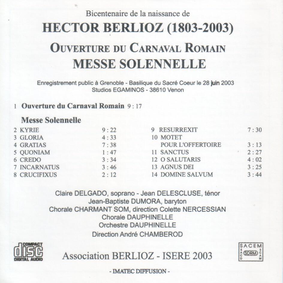 2003-06_p2