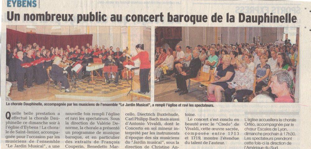 concert-eybens-2018