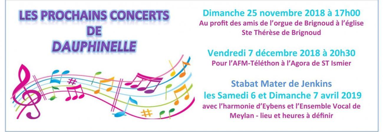 prochains-concerts-1-1