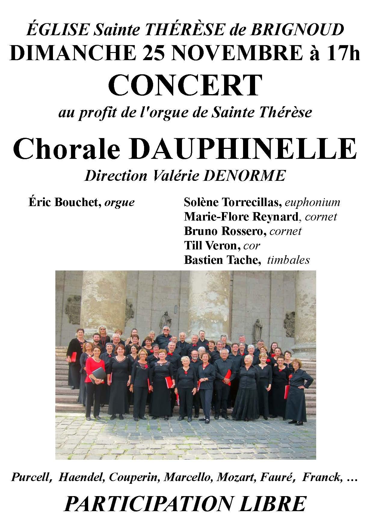 affiche-concert-dauphinelle-brignoud-25-nov-2018