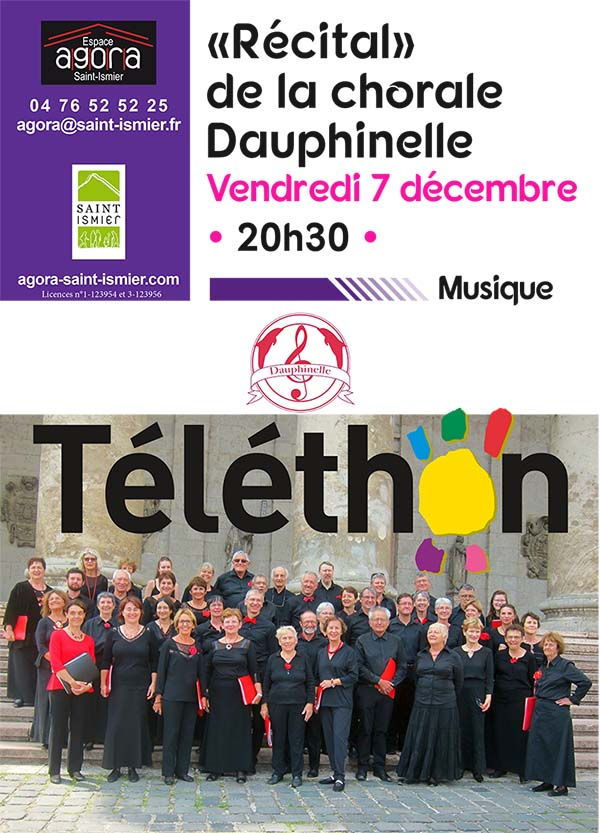 affiche-dauphinelle-telethon-07-12-2018