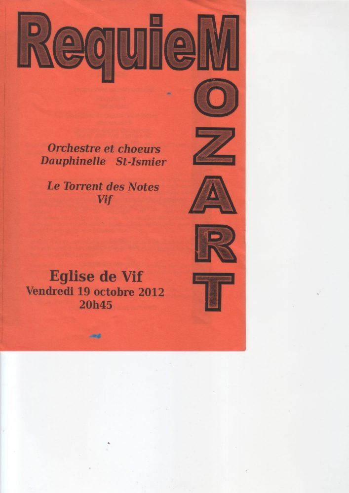 2012-10-2