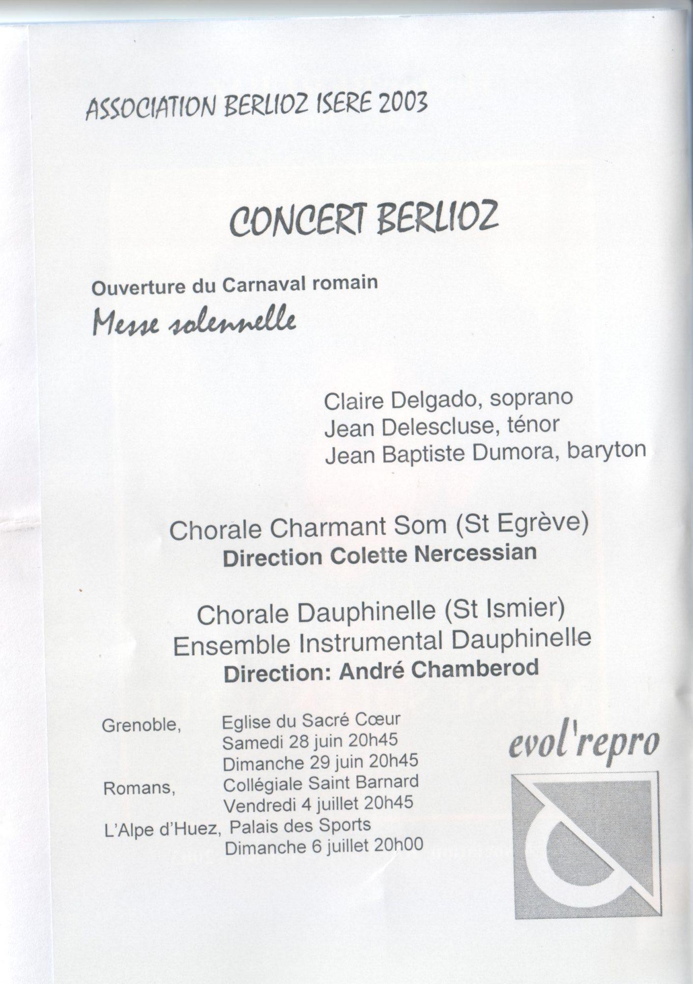 2003-06-p2