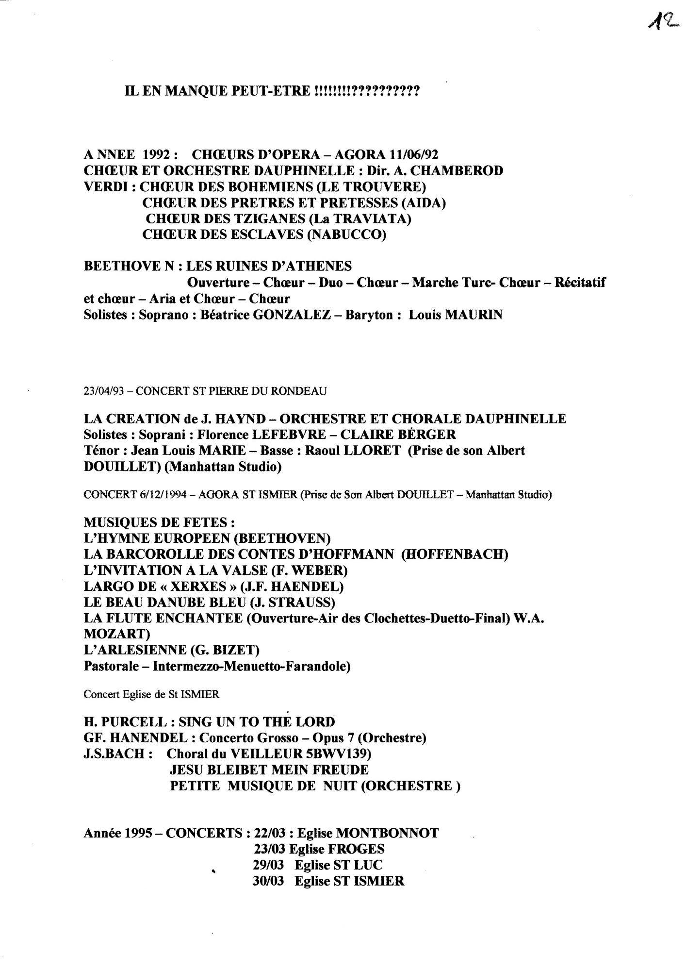 repertoire_1982-1994_p12